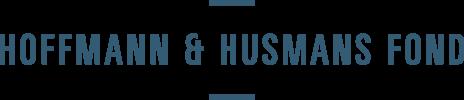 Hoffmann Og Husmans Fond