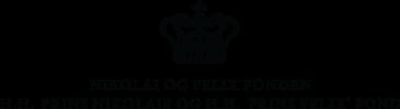 Nikolai Og Felix Fonden